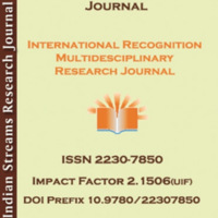 Construction of Teachers' Personal Commitment Scale: Validity and Reliability Analysis